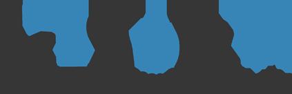 SoftVi logo